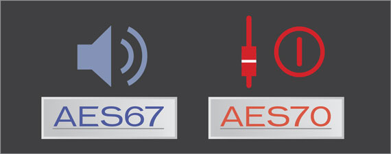 AES Standards Illustration 570x340